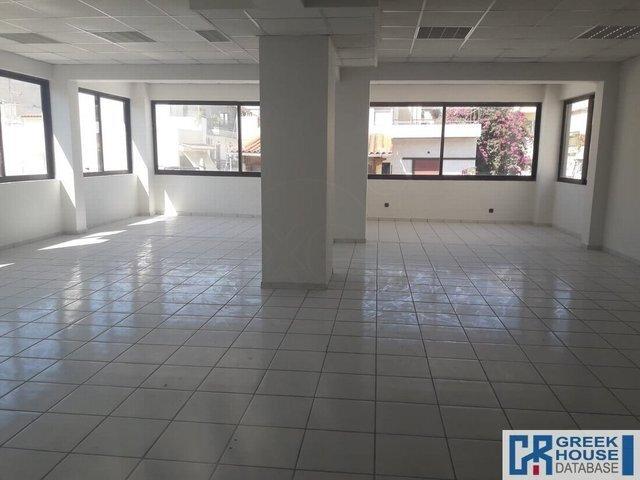Εικόνα 1 από 5 - Επαγγελματικό κτίριο 780 τ.μ. -  Ηράκλειο -  Κέντρο