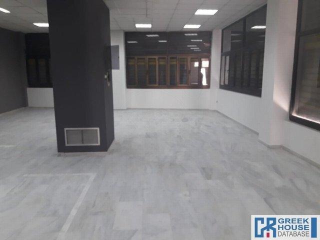 Εικόνα 4 από 5 - Επαγγελματικό κτίριο 780 τ.μ. -  Ηράκλειο -  Κέντρο