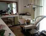 Οδοντιατρικός Εξοπλισμός - Νομός Θεσπρωτίας