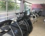 Γυμναστήριο - Νέα Σμύρνη