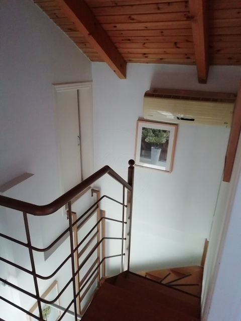 Picture 6 of 8 - Apartment 100 sq.m -  Porto Rafti