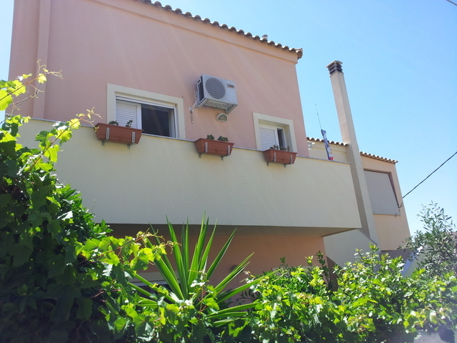 Picture 2 of 8 - Apartment 100 sq.m -  Porto Rafti