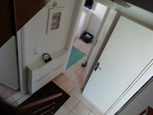 Picture 4 of 8 - Apartment 100 sq.m -  Porto Rafti