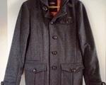 Παλτό - Ανδρικά Ρούχα - Αγγελιες 08e041ae807