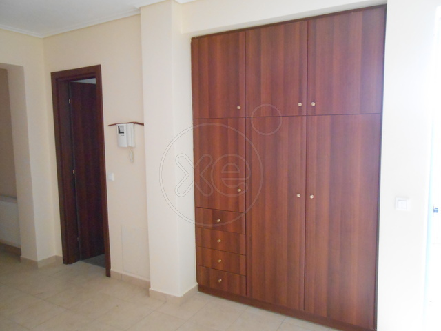 Picture 6 of 8 - Apartment 34 sq.m -  Markopoulo
