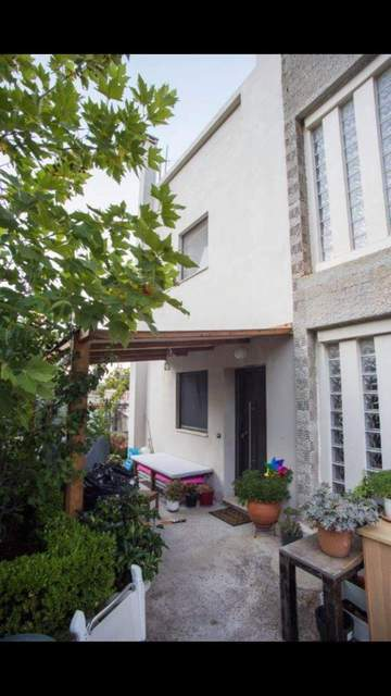 Picture 2 of 10 - Detached houses 170 sq.m -  Porto Rafti