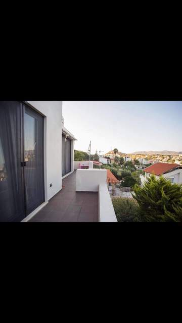 Picture 10 of 10 - Detached houses 170 sq.m -  Porto Rafti