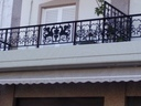 Ενοικίαση επαγγελματικού χώρου Περιστέρι (Μπουρνάζι) Γραφείο 52 τ.μ. νεόδμητο