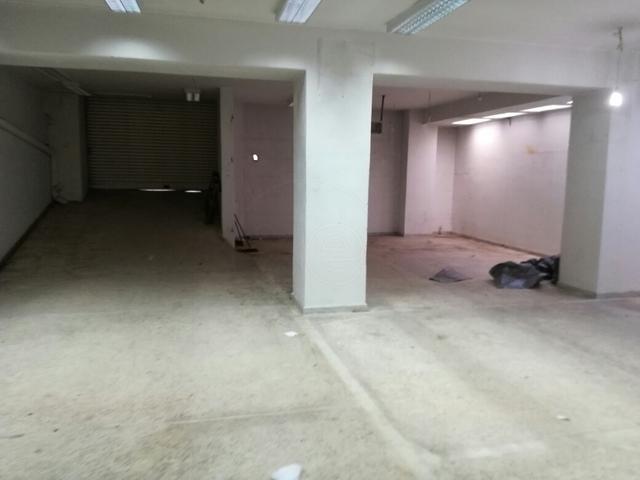 Εικόνα 5 από 6 - Κτίριο 980 τ.μ. -  Γ΄Νεκροταφείο Αθηνών