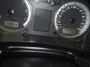Φωτογραφία για μεταχειρισμένο VW GOLF του 2003 στα 4.200 €