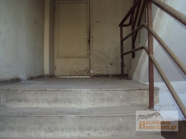 Ενοικίαση επαγγελματικού χώρου Δραπετσώνα (Άγιος Διονύσιος) Γραφείο 410 τ.μ.