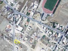 Οικόπεδο. 497 τ.μ. Κερατέα a54a3ca31a7