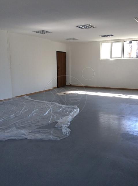 Εικόνα 9 από 10 - Επαγγελματικό κτίριο 240 τ.μ. -  Παλαιό Ηράκλειο