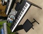 Ηλεκτρικό πιάνο Artesia Performer - Χολαργός