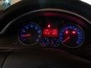 Φωτογραφία για μεταχειρισμένο VW PASSAT Comfortline του 2006 στα 6.800 €