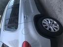 Φωτογραφία για μεταχειρισμένο VW TIGUAN του 2009 στα 11.000 €