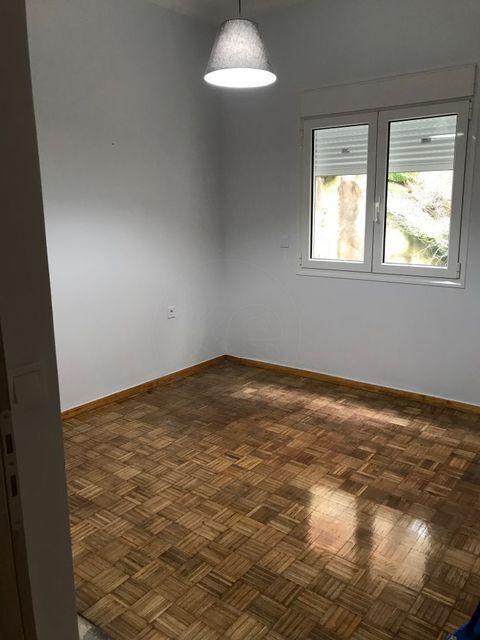 Εικόνα 2 από 5 - Διαμέρισμα 61 τ.μ. -  Υδραίικα