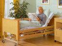 Εικόνα 3 από 10 - Νοσοκομειακά κρεβάτια ηλεκτρικά -  Κεντρικά & Νότια Προάστια >  Αργυρούπολη