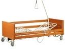 Εικόνα 5 από 10 - Νοσοκομειακά κρεβάτια ηλεκτρικά -  Κεντρικά & Νότια Προάστια >  Αργυρούπολη