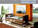 Εικόνα 4 από 10 - Νοσοκομειακά κρεβάτια ηλεκτρικά -  Κεντρικά & Νότια Προάστια >  Αργυρούπολη
