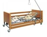 Νοσοκομειακά κρεβάτια ηλεκτρικά - Αργυρούπολη