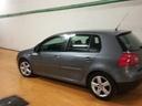 Φωτογραφία για μεταχειρισμένο VW GOLF Sportline του 2007 στα 6.700 €