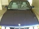 Φωτογραφία για μεταχειρισμένο BMW 520i του 1991 στα 4.000 €