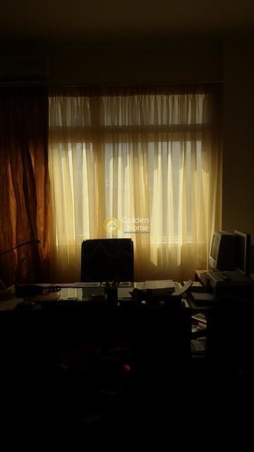 Ενοικίαση επαγγελματικού χώρου Αθήνα (Εξάρχεια) Γραφείο 38 τ.μ. ανακαινισμένο