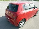 Φωτογραφία για μεταχειρισμένο SUZUKI SWIFT GLA 5θυρο KEYLESS START του 2006 στα 6.000 €