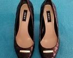 860ef2327c2 Γόβες - Γυναικεία Παπούτσια - Αγγελιες