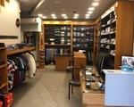 a575d679a2de Καταστήματα Ενδυμάτων - Επιχειρήσεις - Αγγελιες