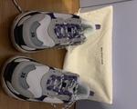 31ad812b35b Γυναικεία Παπούτσια- Αγγελίες