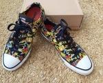 b1ab60f72ce Διάφορα - Γυναικεία Παπούτσια - Αγγελιες