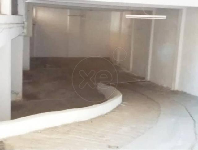 Ενοικίαση επαγγελματικού χώρου Αμπελόκηποι Αποθήκη 420 τ.μ.