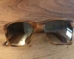 fa823c3097 Γυαλιά Ηλίου - Γυναικεία Αξεσουάρ - Αγγελιες