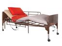 Εικόνα 8 από 10 - Νοσοκομειακά κρεβάτια ηλεκτρικά -  Κεντρικά & Νότια Προάστια >  Αργυρούπολη