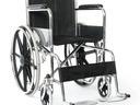 Εικόνα 3 από 4 - Αναπηρικά Αμαξίδια -  Κέντρο Αθήνας >  Νέος Κόσμος