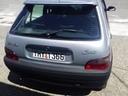 Φωτογραφία για μεταχειρισμένο CITROEN SAXO του 1999 στα 1.100 €