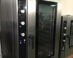 Φούρνος ηλεκτρικός FM 10 θέσεων - Αχαρνές (Μενίδι)
