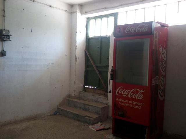 Εικόνα 6 από 10 - Επαγγελματικό κτίριο 200 τ.μ. -  Σταυρούπολη
