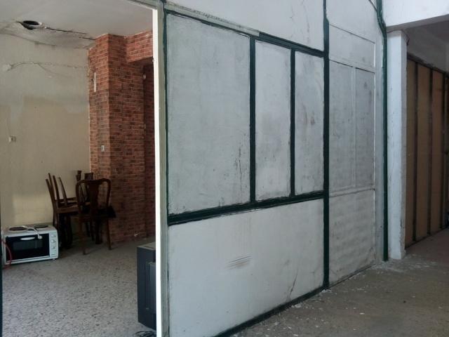 Εικόνα 3 από 10 - Επαγγελματικό κτίριο 200 τ.μ. -  Σταυρούπολη