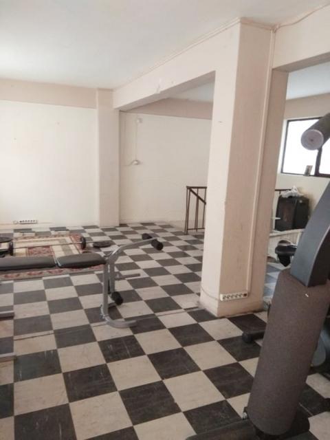 Εικόνα 8 από 10 - Κατάστημα 140 τ.μ. -  Σταυρούπολη