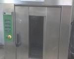 Εξοπλισμός Ζαχαροπλαστείου - Νομός Λακωνίας