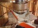 Εικόνα 2 από 3 - Μηχανήματα Παραγωγής Πέλετ - Πελοπόννησος >  Ν. Αχαΐας
