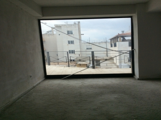 Εικόνα 1 από 10 - Γραφείο 168 τ.μ. -  Νέα Ιωνία -  Κέντρο