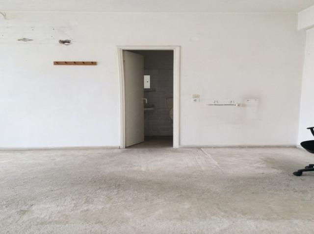 Εικόνα 2 από 10 - Γραφείο 168 τ.μ. -  Νέα Ιωνία -  Κέντρο