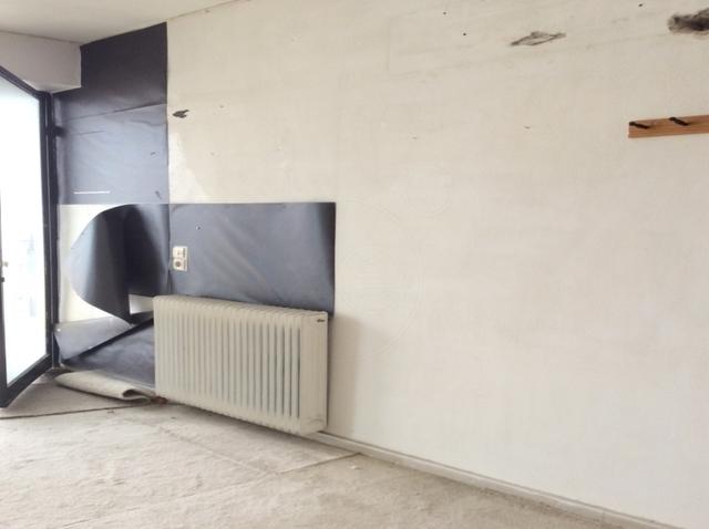 Εικόνα 3 από 10 - Γραφείο 168 τ.μ. -  Νέα Ιωνία -  Κέντρο