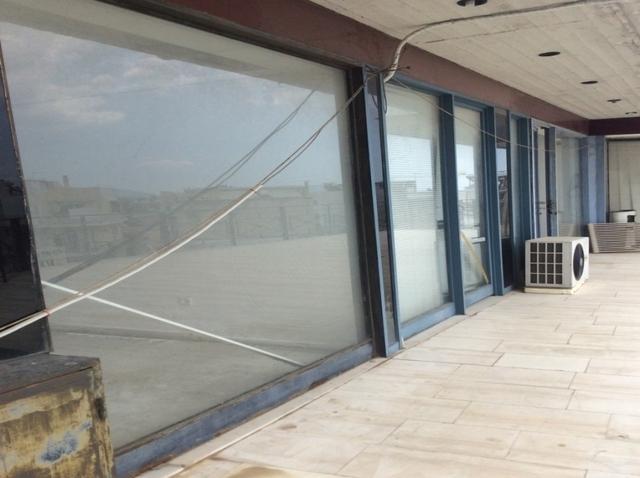Εικόνα 5 από 10 - Γραφείο 168 τ.μ. -  Νέα Ιωνία -  Κέντρο