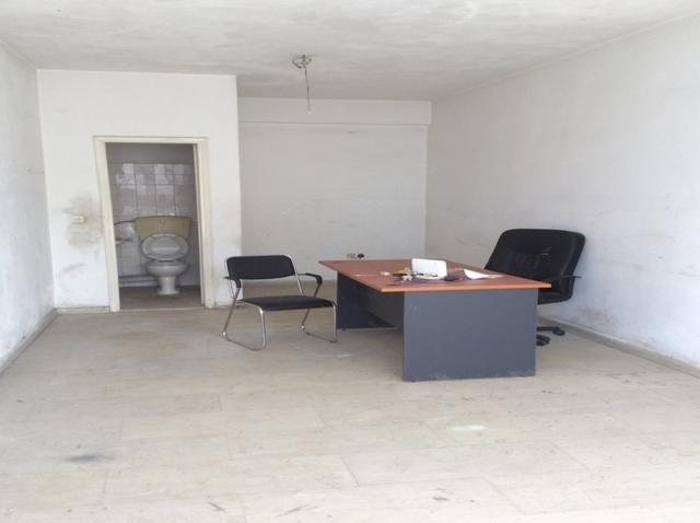 Εικόνα 6 από 10 - Γραφείο 168 τ.μ. -  Νέα Ιωνία -  Κέντρο