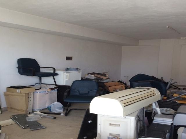 Εικόνα 8 από 10 - Γραφείο 168 τ.μ. -  Νέα Ιωνία -  Κέντρο